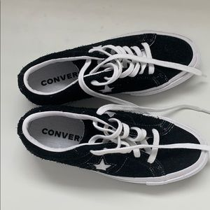 Converse NEW Sneakers